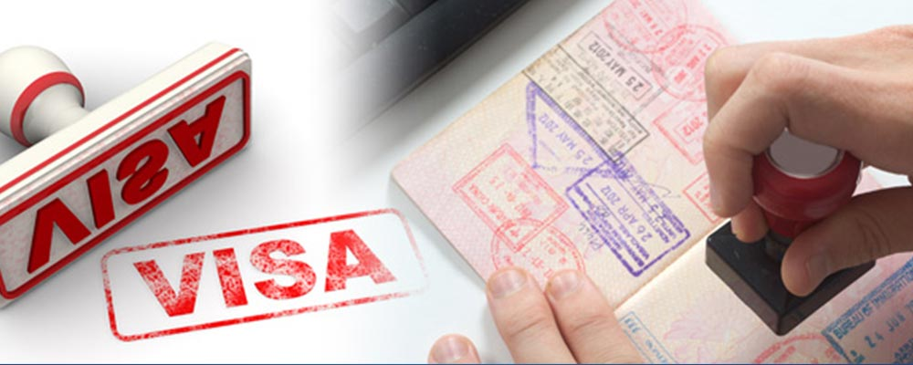 UAE Visa Assistance
