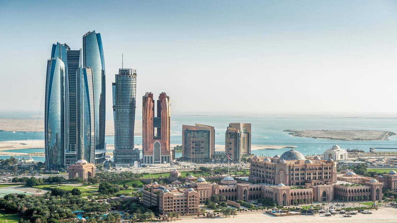 Silicon Valleys Plug and Play tie up with Abu Dhabi entities to boost start-ups in travel and hospitality