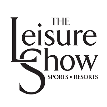 The Leisure Show - Big brands are already confirmed