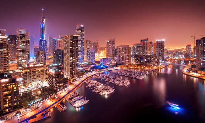 Top Eid Travel Destinations for UAE Residents