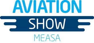 Aviation Show MEASA